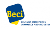 Beci - Brussels Entreprises Commerce And Industry